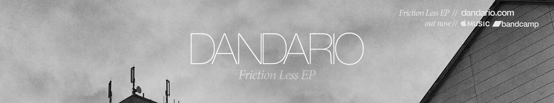Dandario_FrictionLess_Banner_HP