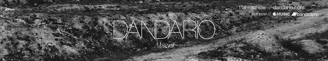 Dandario_Absent_Banner_HP1.1_1100