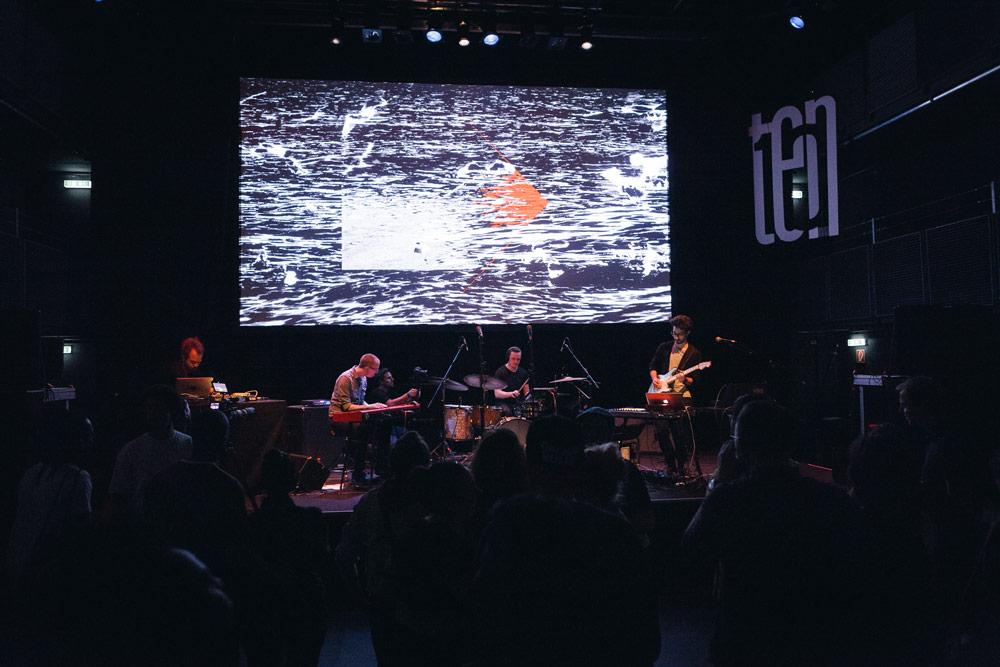 Dandario_live_Soundframe_Festival_MG_6483hp